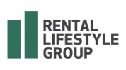 The Rental Lifestyle Group - Property Management Toronto